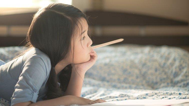哈佛大學「好計畫」教孩子,如何在天人交戰時,做有道德的決定