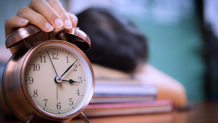時間教養:啟蒙優先,別急著要他「快」