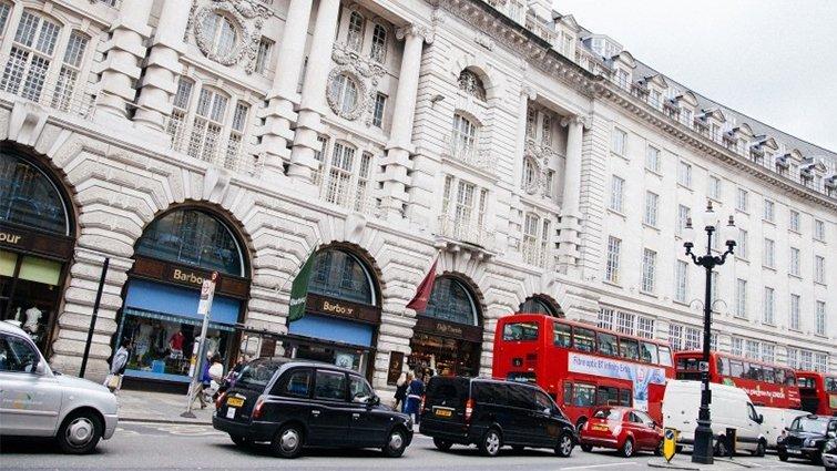 英倫觀察:「脫歐」後英國青年的難解謎題