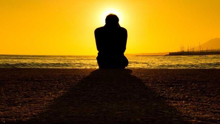 歐普拉4堂生命智慧:我到40歲才學會了拒絕!