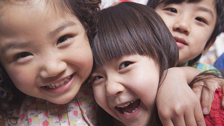 【星座教養】12星座孩子個性大解密