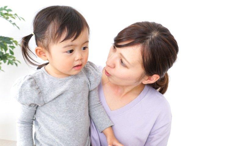 父母的語言-三千萬字計畫:幫孩子塑造一個擅於分析的大腦