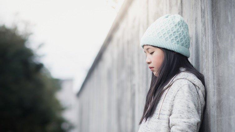 如何幫孩子學會自省?