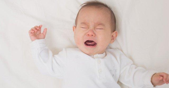 黃瑽寧:嬰兒口腔念珠菌感染衛教