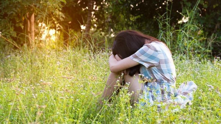 青少年自殺會傳染,該如何預防?