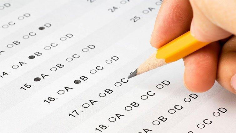紙筆測驗影響課堂互動 歐巴馬籲美各校刪減