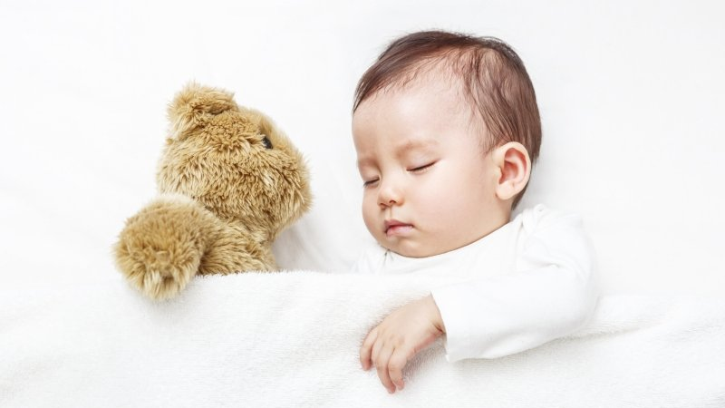 副食品轉正餐,怎麼做寶寶吃得好?