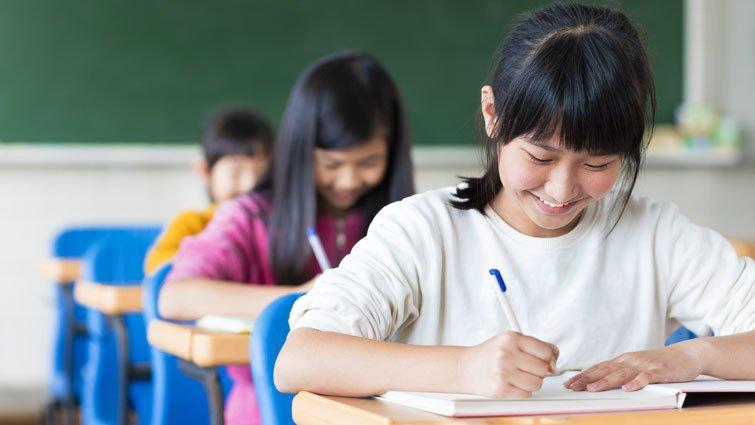 我的小孩才讀國中小,為何該關心大學考招改革