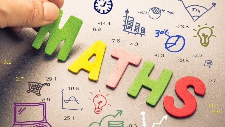 圖片、表格變多,考驗學生活用數學方法解題