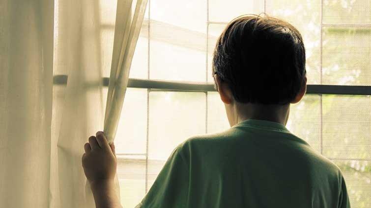 你我都能幫他一把─如何協助創傷經驗的孩子(下)