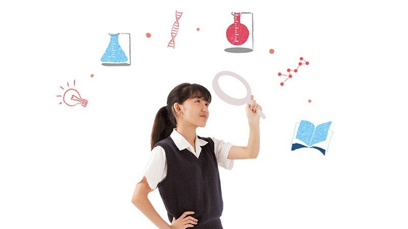 升學變革|申請入學成主流,大學推招生專業化 大學招生改革「玩真的」中小學父母幫孩子「做自己」