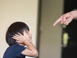 教養不是醫療的責任,教養是家長應有的責任