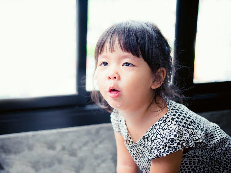眼神會說話,從眼神接觸談特殊兒所要傳遞的訊息