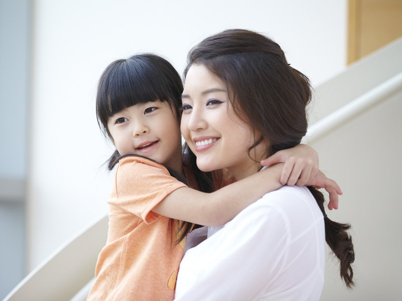 【讀者投稿】陪伴孩子強壯心理素質的必經之路