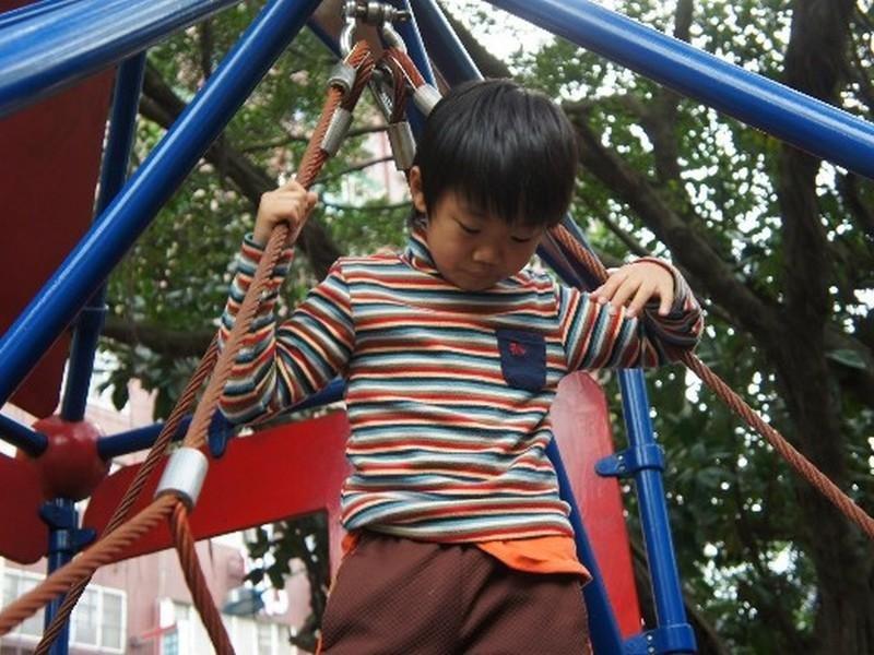 孩子做錯事,父母怎麼辦?