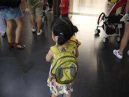 霸凌真實心聲:家庭的陪伴與教育才是關鍵