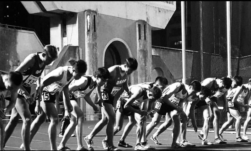 體育無用?關於團隊運動的重要性