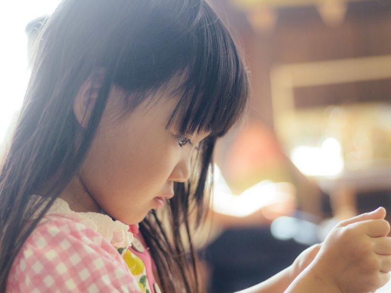 巴黎聖母院給孩子的啟示:別只顧著拍照,要去體會歷史並勇敢逐夢!