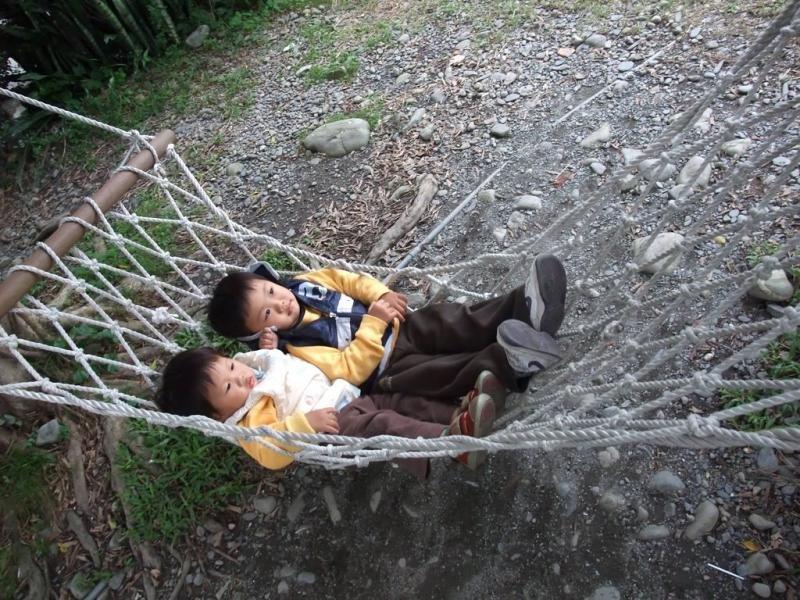 孩子的睡眠障礙