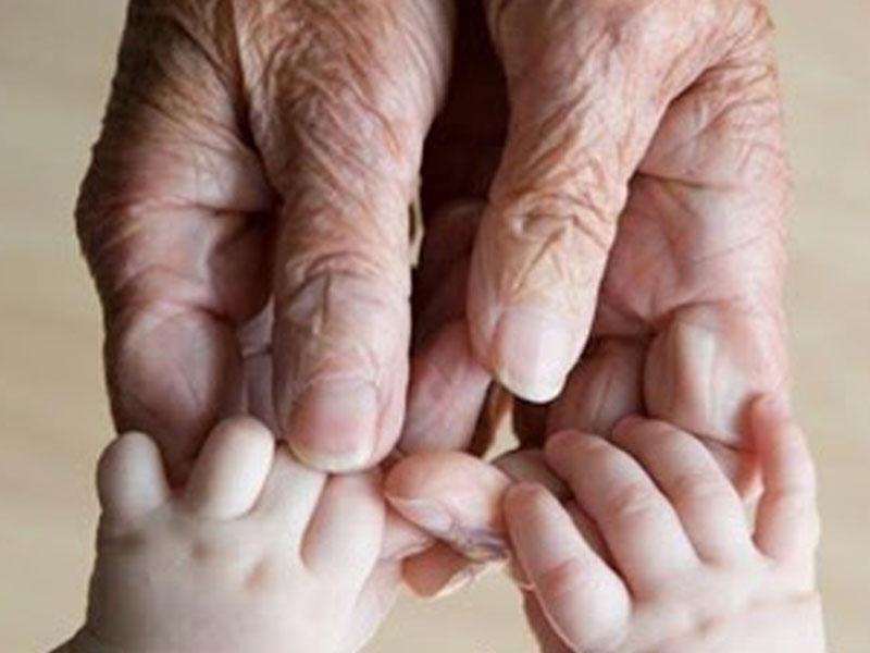 阿嬤帶孫的十一道陰影 – 兩代教養觀念大對抗