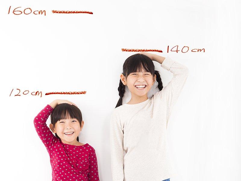 柚子醫生:轉骨方是長高的萬靈丹?