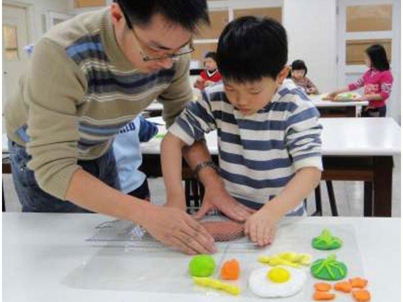 我為何鼓勵孩子玩社團?