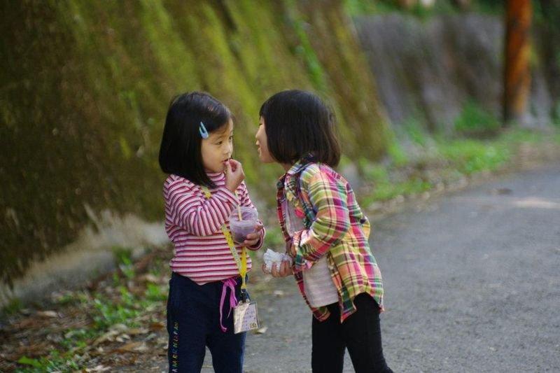 帶著善意的管教-父母心課程第十講(完結篇)