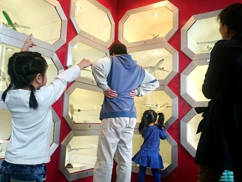 走!帶孩子闖東京:如何找出最省錢的隱藏淡季