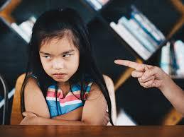 【讀者投稿】「被比較」的孩子,不會被激勵,只會被激怒