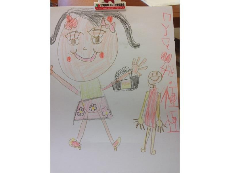 黃文華:孩子是警惕自己錯誤的鏡子