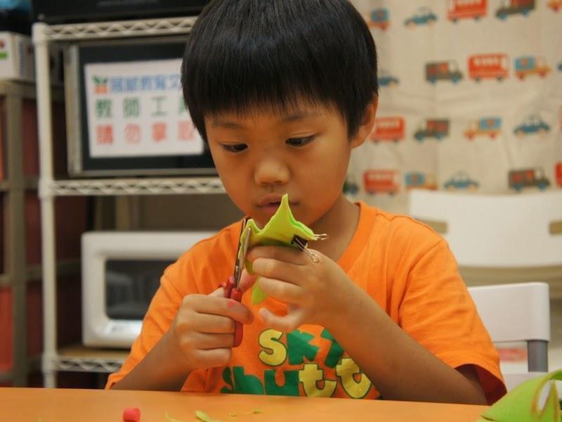學習「7力」今年暑假,不放假!