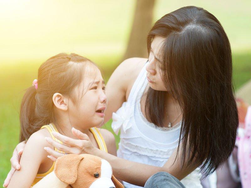 兒童武術老師的真心話:造成孩子受傷的主因,家長一定要知道