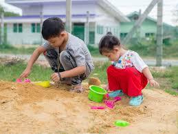 【讀者投稿】孩子不想出借玩具,被大人說成小氣...