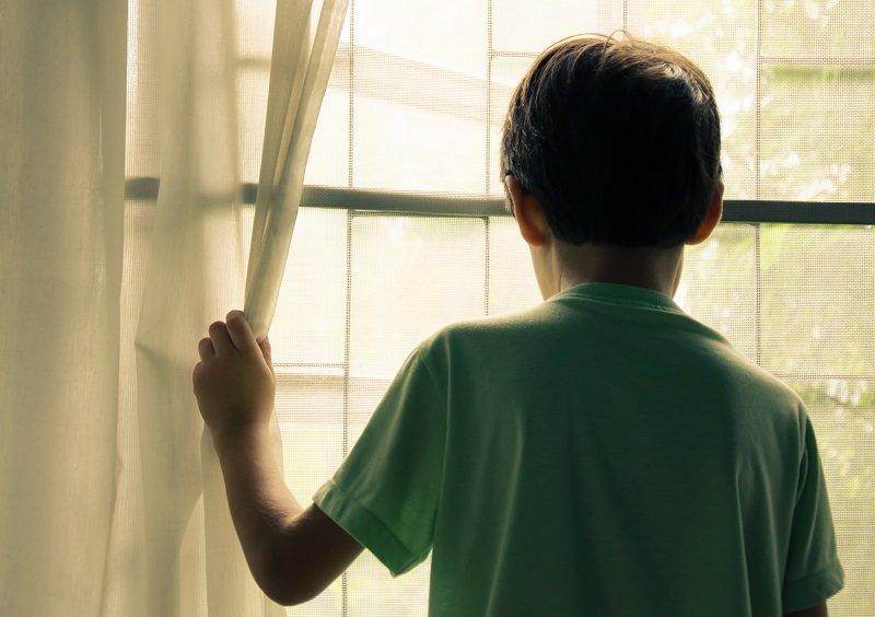 親師溝通之必要:別讓選擇性緘默幼兒錯過關鍵時刻