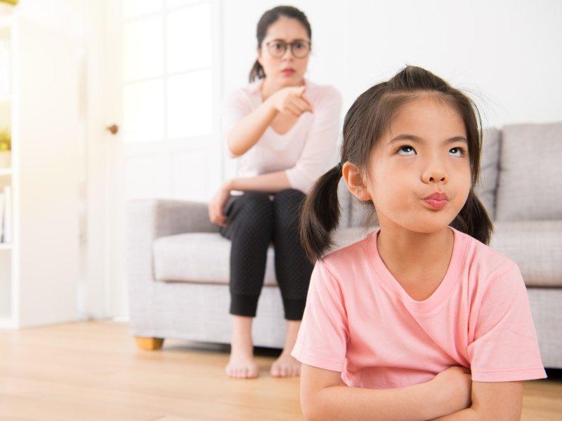 孩子反應難理解?關鍵在7歲前「感覺統合」的發展過程