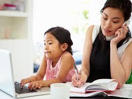 家庭主婦的二度就業與試用期