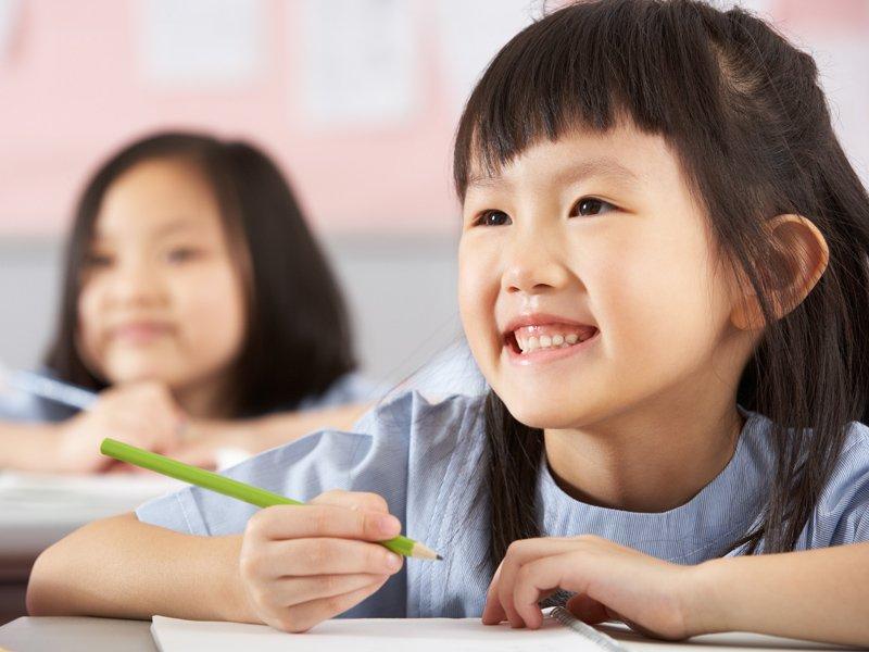 【讀者投稿】語言治療師自製教材:如何教孩子學注音