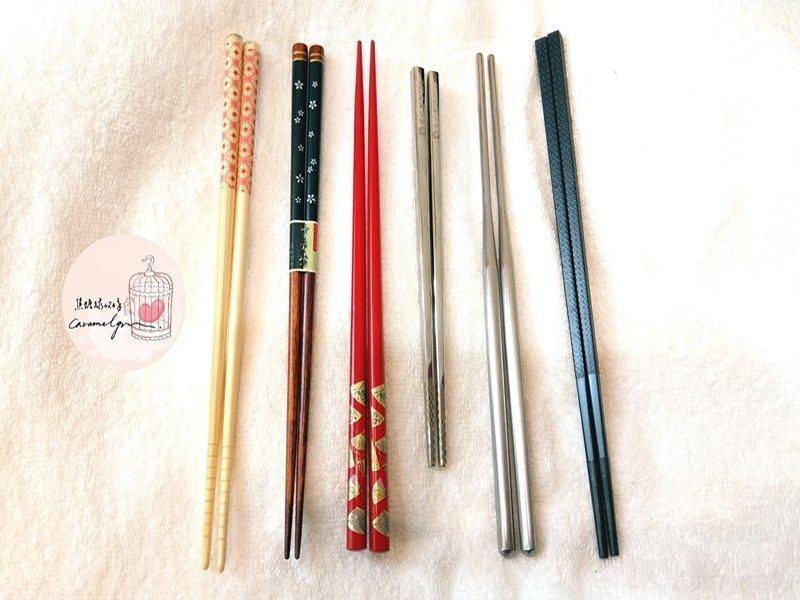竹筷易發霉、塑膠促性早熟,兒童筷子怎麼挑?!