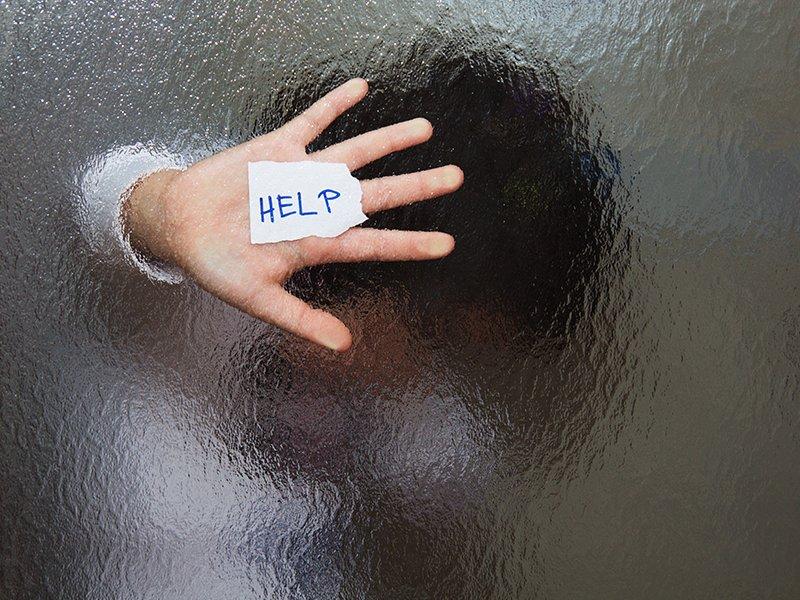 關於情殺案件,父母擔心害怕外,還能教給孩子什麼?