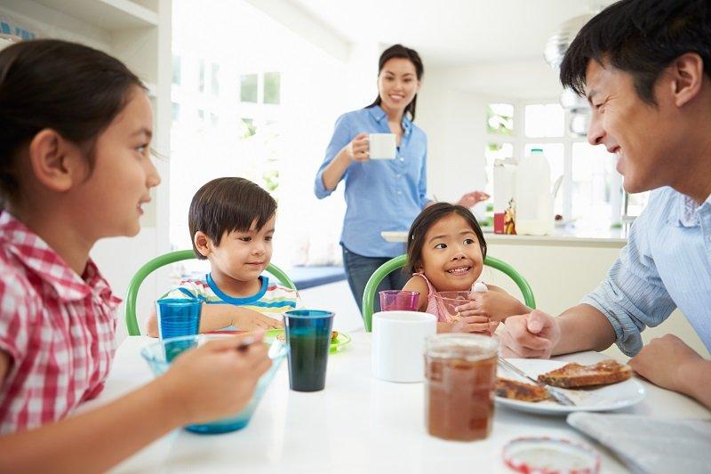 塑化劑對於兒童身體的影響