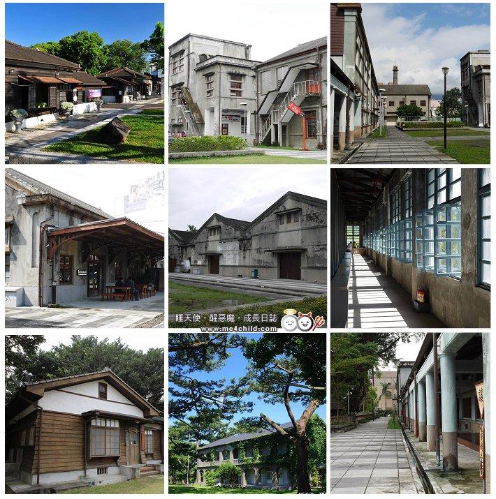 跟著《和風老屋旅行散策》走!28幢和風老屋、16項必賞日式建築、10個老屋特輯,漫遊當文青、打卡拍照當網美!