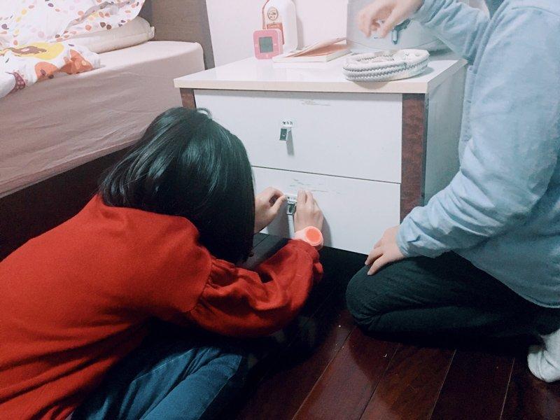 為什麼要教孩子整理收納?