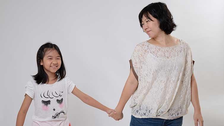 陳安儀:養兒育女的「百科全書」:全球教養聖經