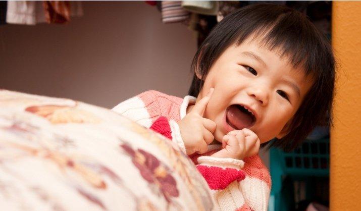 【愛+好醫生】為何嘴巴老是破?原來是「口瘡」惹的禍!