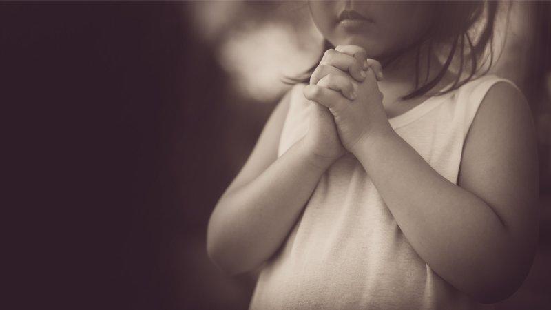 「希望她從來沒離開」平安夜憶女小燈泡媽:判100個死刑也減不了我的悲傷與思念