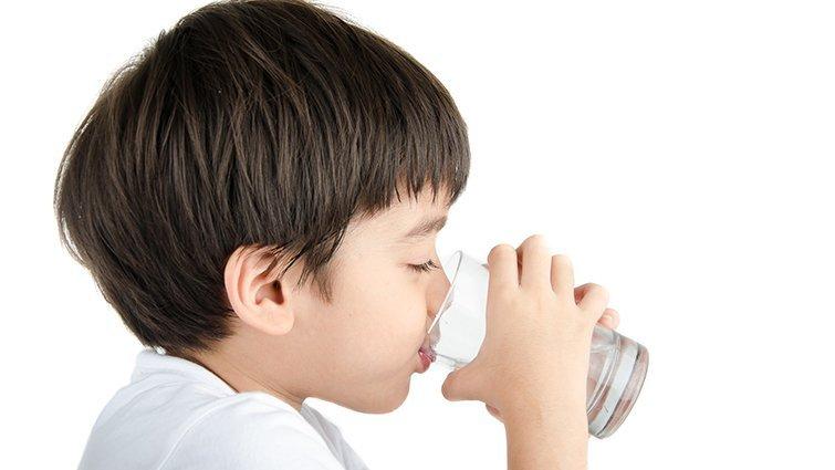 譚敦慈:這樣喝水不喝毒