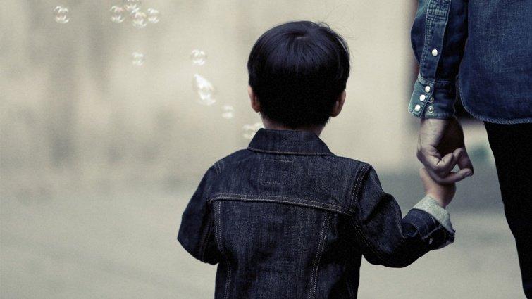 陳鴻彬:是爸媽對不起我,害我變這樣?
