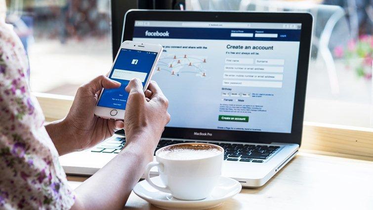 美國研究:為什麼不該在臉書上與人爭論