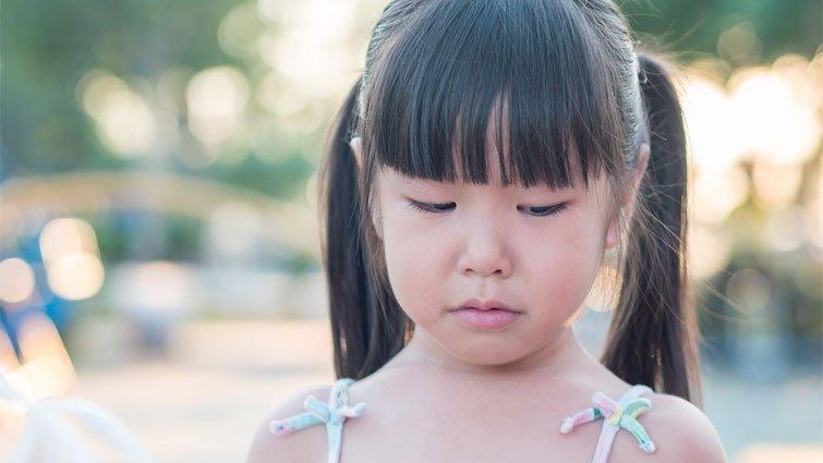 【請問教養專家】如何讓孩子有好的人際關係?