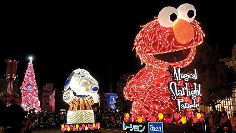 日本.大阪周邊 感受日本的古今風情